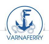 VARNAFERRY